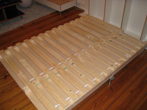 sofa grundkonstruktion - Wohnzimmer Sofa Selber Bauen